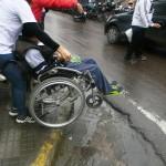 INADI calles (12)