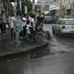 INADI calles (6)