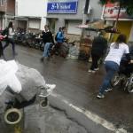 INADI calles (7)