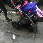 INADI calles (9)