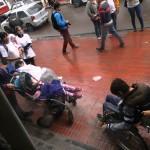 Inadi calles1 (1)