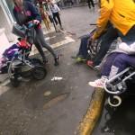 Inadi calles1 (7)
