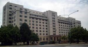 La denuncia había sido hecha por el ex ministro Florencio Randazzo.