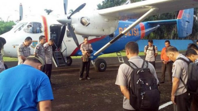 avion-indonesia