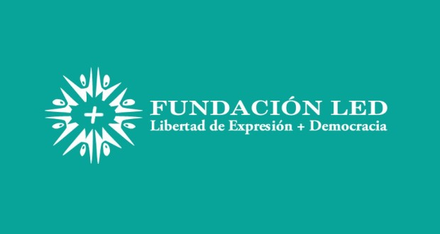 fundacion led