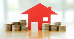 creditos casa