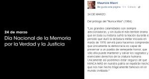 macri memoria1
