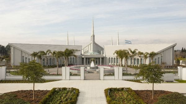 Iglesia-de-Jesucristo