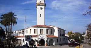 municipalidad termas