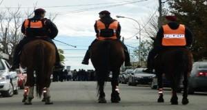 policia la plata