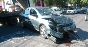 accidente esquina (6)