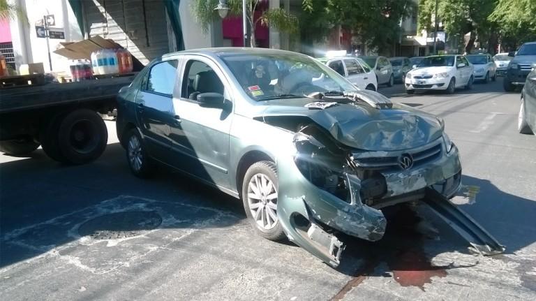 accidente esquina (6)